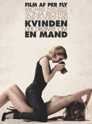The Woman That Dreamed About A Man 2010 DVDRiP XViD