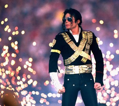 Michael Jackson - Best Songs