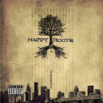 Nappy_Roots.jpg