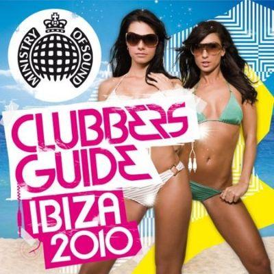 VA-Clubbers Guide Ibiza (2010)