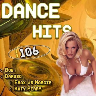 VA-Dance Hits Vol.106 (2010)