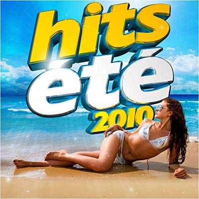 VA - Hits Ete 2010