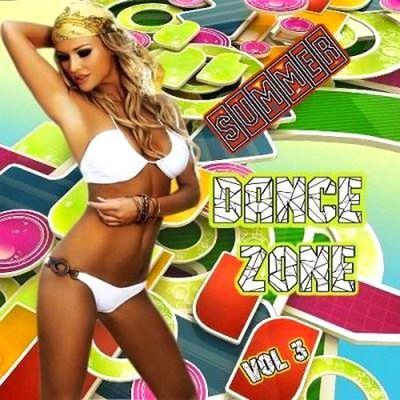 VA-Summer Dance Zone Vol.3 (2010)