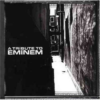 Studio 99 - A Tribute to Eminem - My Name Is