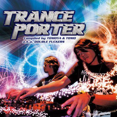 Trance Porter 2010