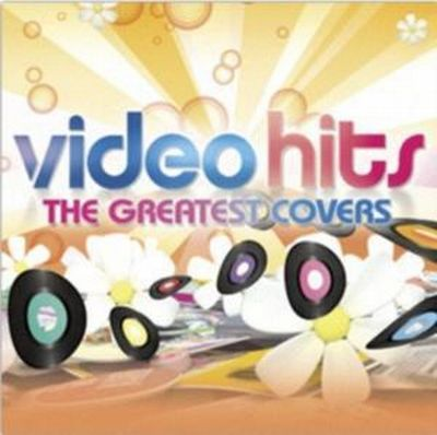 Video Hits The Greatest Covers 2010